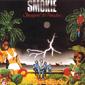 Альбом mp3: Smokie (1982) STRANGERS IN PARADISE