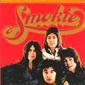 Альбом mp3: Smokie (1990) FOREVER