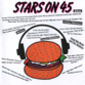Альбом mp3: Stars On 45 (1981) VOL.1