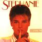 Альбом mp3: Stephanie (1986) IRRISISTIBLE