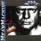 Альбом mp3: U.D.O. (1989) MEAN MACHINE
