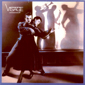 Альбом mp3: Visage (1980) VISAGE