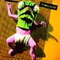 Альбом mp3: Yello (1980) SOLID PLEASURE