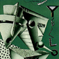 Альбом mp3: Yello (1981) CLARO QUE SI