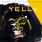 Альбом mp3: Yello (1983) YOU GOTTA SAY YES TO ANOTHER EXCESS