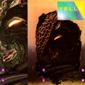 Альбом mp3: Yello (1985) STELLA