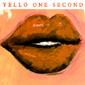 Альбом mp3: Yello (1987) ONE SECOND