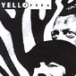 Альбом mp3: Yello (1994) ZEBRA