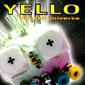 Альбом mp3: Yello (1997) POCKET UNIVERSE