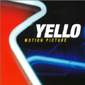 Альбом mp3: Yello (1999) MOTION PICTURE