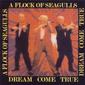 Альбом mp3: A Flock Of Seagulls (1986) Dream Come True