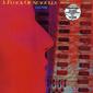 Альбом mp3: A Flock Of Seagulls (1983) Listen
