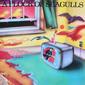 Альбом mp3: A Flock Of Seagulls (1982) A Flock Of Seagulls