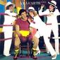 Альбом mp3: A La Carte (1980) Do Wah Diddy Diddy Round