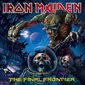 Альбом mp3: Iron Maiden (2010) THE FINAL FRONTIER