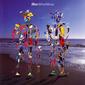 Альбом mp3: 10cc (1995) Mirror Mirror