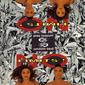 Альбом mp3: 2 Unlimited (1993) No Limits!