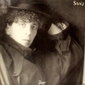 Альбом mp3: Savage (1985) TIME (Single)