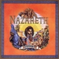MP3 альбом: Nazareth (1974) RAMPANT