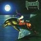 MP3 альбом: Nazareth (1981) THE FOOL CIRCLE