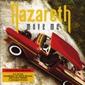 MP3 альбом: Nazareth (1994) MOVE ME