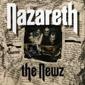 MP3 альбом: Nazareth (2008) THE NEWZ