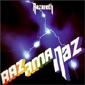 MP3 альбом: Nazareth (1973) RAZAMANAZ
