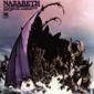 MP3 альбом: Nazareth (1975) HAIR OF THE DOG