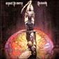 MP3 альбом: Nazareth (1977) EXPECT NO MERCY