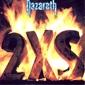 MP3 альбом: Nazareth (1982) 2XS