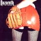 MP3 альбом: Nazareth (1984) THE CATCH