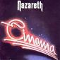 MP3 альбом: Nazareth (1986) CINEMA