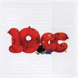 Audio CD: 10cc (1973) 10cc