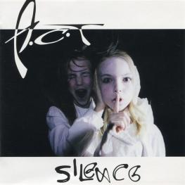 Audio CD: A.C.T. (3) (2006) Silence