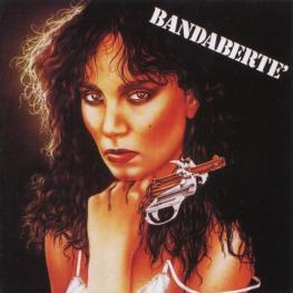 Audio CD: Loredana Berte (1979) Bandaberte