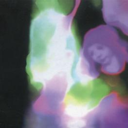Audio CD: Dolphin (2) (2007) Юность