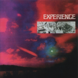 Audio CD: Experience (1971) Experience