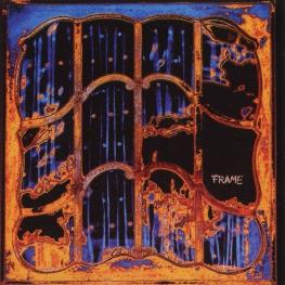 Audio CD: Frame (9) (1972) Frame Of Mind