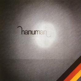 Audio CD: Hanuman (1971) Hanuman