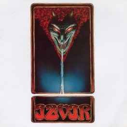 Audio CD: Izvir (1977) Izvir