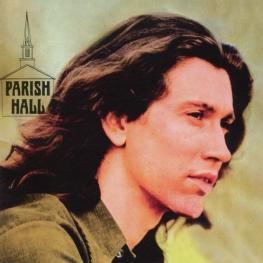 Audio CD: Parish Hall (1970) Parish Hall