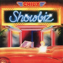 Audio CD: Chilly (1980) Showbiz