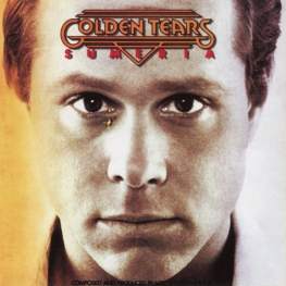 Audio CD: Sumeria (1977) Golden Tears
