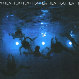 Audio CD: Tea (1974) Tea