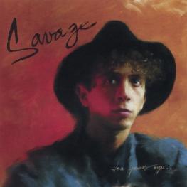 Audio CD: Savage (2010) Ten Years Ago