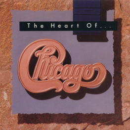 Audio CD: Chicago (2) (1989) The Heart Of Chicago