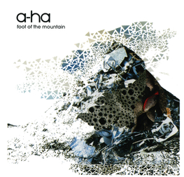Альбом mp3: A-ha (2009) Foot Of The Mountain
