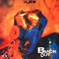 Альбом mp3: Aleph (1988) BLACK OUT