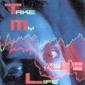 Альбом mp3: Aleph (1989) TAKE MY LIFE
