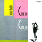 Альбом mp3: Alan Barry (1988) COME ON